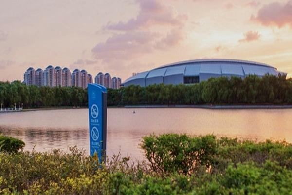 上海对外经贸大学1.jpg